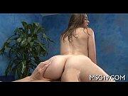 Porno movies malmö escort tjejer