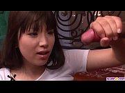 порно видео зрелые сквирт