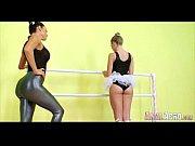 Gratis sex videor massage erotik