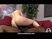 Aikuinen nainen alasti ilmaisia pilluvideoita