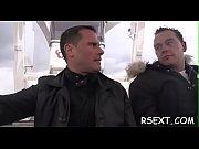 видео русский деревенский секс