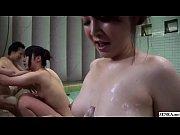 Massage tantrique porn masage sexi