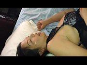 Treffpunkt18 amateur porno drehen