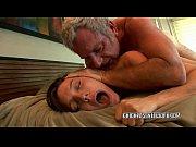 домашняя сьемка супруги секс
