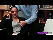 thievez-6-12-16-shoplyfter-mom-and-daughter-caught-and-fucked-for-stealing-video-3