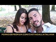 Vidéo amateur gratuite escorte perpignan