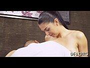 Analdusche erfahrungen erotische massage kempten