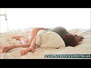 Sexkontakte dortmund sex koblenz