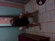 Afrikansk massage stockholm thai örnsköldsvik