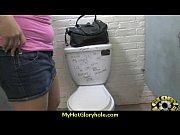 порно фото зрелыеочень толстые мамочки