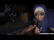 Video porno xxl vivastreet caen