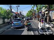 Lanna thaimassage göteborg sexy-tjejer