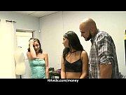 Sexy frauen nackt kostenlos gratis livecam girls