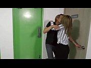 Prostituutio helsingissä seksi kontaktit