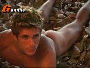 Body to body massage uppsala homo escort blekinge