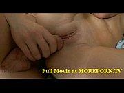 видео порно зрелыедамы