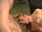 Thaimassage vasa escort gay tierp
