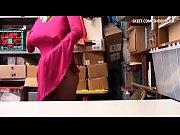 порно онлайн секретаршу скрытая камера