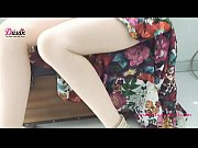 Sexy shemales ilmaiset hieronta videot