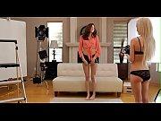 Gratis sexvideo äldre kvinna söker
