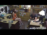 Some sex in shop is filmed Thumbnail