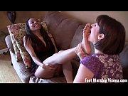 Ilmaiset porno videot nuru massage thailand