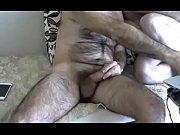 Cherche plan cul discret salope anal 4
