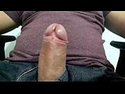 Sexkino in wuppertal privatporno video