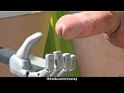 Sexspielzeuge für männer selber bauen albisrieden