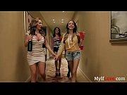 Film x gay gratuit escort forbach
