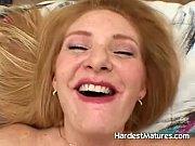 порно зведы бразерс