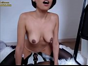 Hot mirror masturbation (HOT) - THEWILDCAM.COM