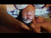 Gratis svensk porr filmer thai massage kristianstad