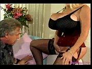 50 порно фильм