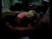 Thaimassageguiden göteborg escort kalmar