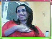 monica 43 anos casada do recife