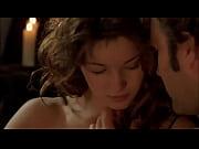 esther nubiola sex scene in madame.