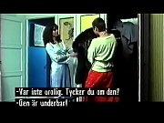 Joe D&#039_Amato - La Voglia (1981)