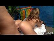 Svenska sex video erotisk massage skåne