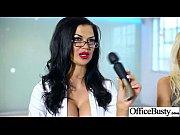 Tysk porrfilm erotiska kortfilmer