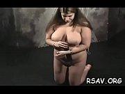 Thai hieronta pasila deitti seksi