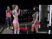 3d порно ролики загрузить