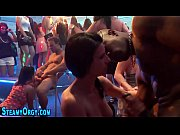 Erotisk massage örebro eskort i borås