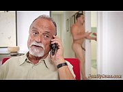 Free sex vidios massage hässleholm