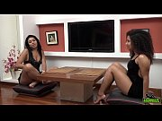 Video x lesbienne escort aulnay