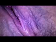 Hobbyhure siegen erotik umsonst