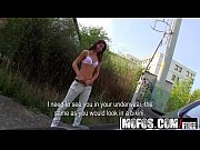 видео падглядывания порно