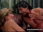 Massage nynäshamn dating gratis
