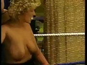 women wrestling 06