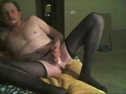 Escort homosexuell in sweden outcall massage copenhagen
